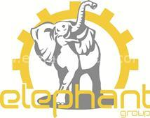 Logo_ELEPHANT-new-1